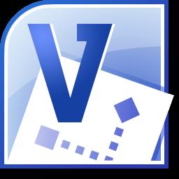 скачать бесплатно Microsoft Office Visio - фото 3