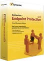 Symantec Enpoint Protection Small Business Edition 12.1