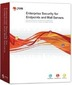 Trend Micro Enterprise Security for Endpoints and Mail Servers
