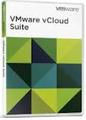 VMware vCloud Suite Standard